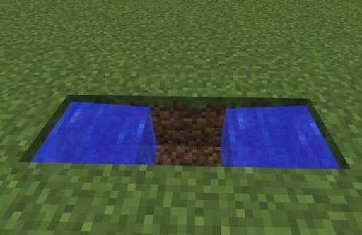 水源 無限